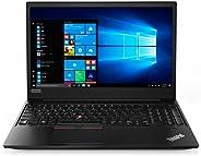 Lenovo E580 20Ks006Gtx 15.6 inç Dizüstü Bilgisayar Intel Core i5 4 GB 1024 GB Intel HD Graphics Windows 10