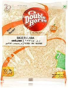 Double Horse Rice Palada - 500 g