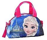CORIEX sac à main congelé sac de sport pour enfants, multicolore