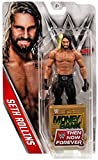 WWE Basic Series 2016 Then Now Forever S...