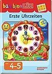 bambinoLÜK-System: bambinoLÜK: Erste...