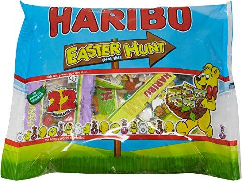 haribo-easter-hunt-mini-mix-bag-400-g