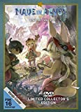 Made in Abyss - Staffel 1.Vol.2 [Limited Collector's Edition]
