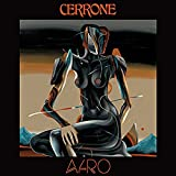 Afro [Vinyl Single]