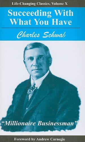 succeeding-with-what-you-have-life-changing-classics-life-changing-classics-paperback-by-charles-sch