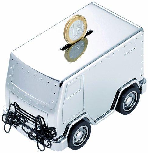 safe-money-salvadanaio-a-forma-di-furgone-portavalori-fermacarte-con-magnete-per-clip-meccanismo-di-