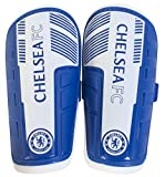 Chelsea F.C. Shin Pads Youths