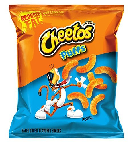 cheetos-cheese-snacks-jumbo-puffs-0875-ounce-pack-of-104-by-cheetos
