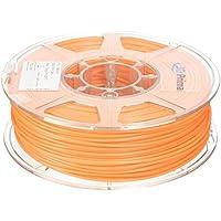 PrimaPLA™ Filamento per stampante 3D - PLA - 3mm -