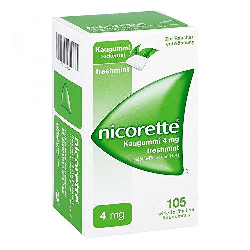 nicorette-4-mg-freshmint-kaugummis-105-st