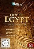 Out Egypt Die ältesten kostenlos online stream