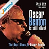 Bensonhurst Blues (Live)