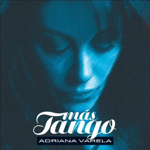 Más Tango