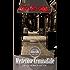 Wer war Jack the Ripper wirklich? (Mysteriöse Kriminalfälle 3)