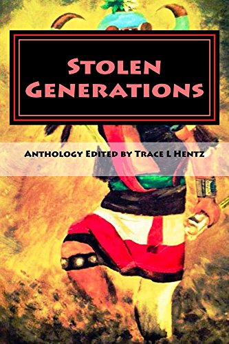 Stolen Generations: Survivors of the Indian Adoption Projects and 60s Scoop (Lost Children of the Indian Adoption Projects Book 3) (English Edition) eBook: ...