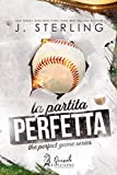 La partita perfetta (The game Vol. 1)