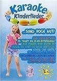 Karaoke Kinderlieder