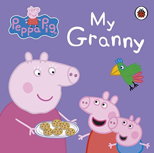 Peppa Pig por Vv.Aa.
