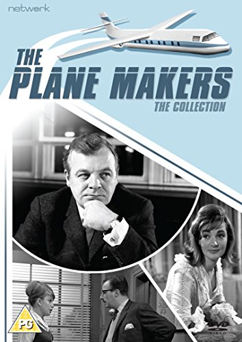 the-plane-makers-the-collection-dvd
