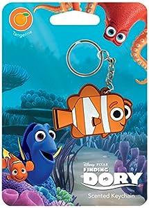 Scentco 70.FDKC02 Disney Buscando a Dory Nemo Llavero