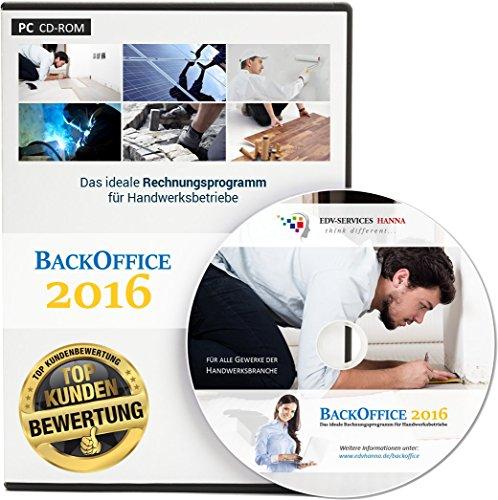 backoffice-2016-professional-lizenzdauer-1-jahr-rechnungsprogramm-fur-handwerker-maler-lackierer-fli