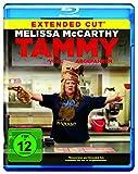 Tammy Voll abgefahren Extended kostenlos online stream