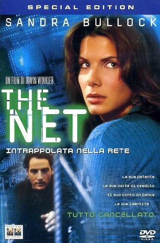 the-net-intrappolata-nella-rete-special-edition