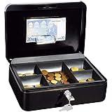 compartiment billet pour caisse monnaie rangement d 39 argent petites fournit. Black Bedroom Furniture Sets. Home Design Ideas