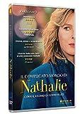 Locandina Il Complicato Mondo Di Nathalie