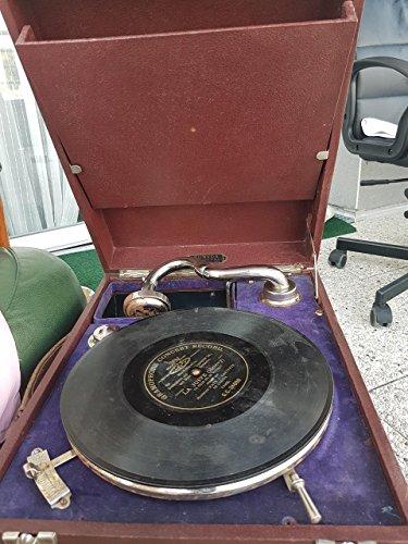 gramofon-enceintes-wifi-pour-votre-lecteur-de-musique-spotify