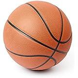 SaleOn™ BestGrip Basketball 3 Number Size -488