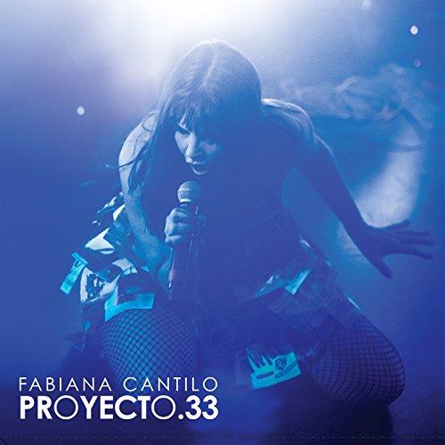 Proyecto 33 (En Vivo)