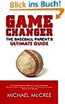 GameChanger: The Baseball Parent's Ul...