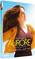 Aurore © Amazon