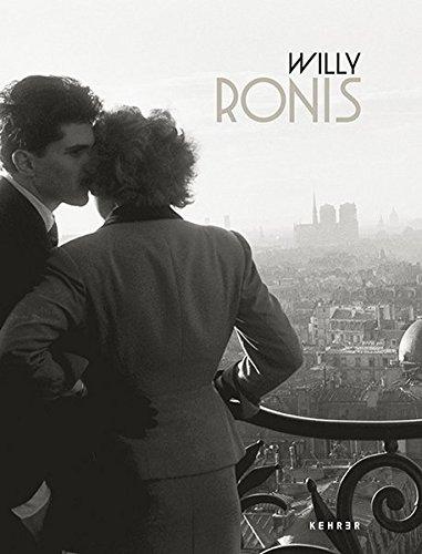 [PDF] Téléchargement gratuit Livres Willy Ronis