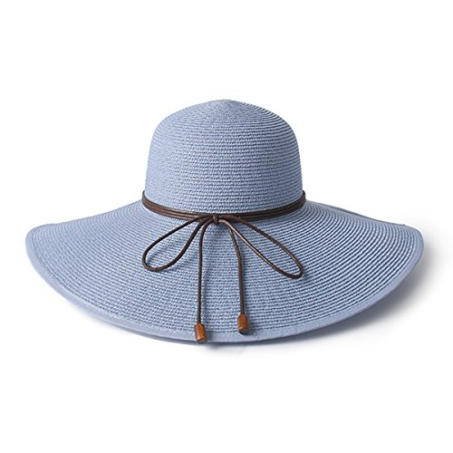zhangyonglarge-straw-hat-along-the-sandy-beach-into-the-summer-children-wide-edge-of-the-sunshade-su