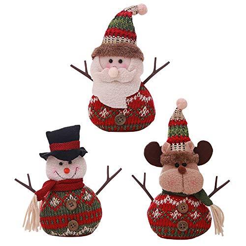 (MANSEN Christbaumschmuck sitzung Weihnachtsfeier Baum hängen dekor)