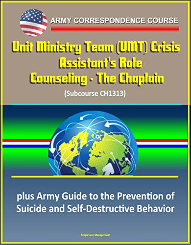army-correspondence-course-unit-ministry-team-umt-crisis-counseling-the-chaplain-assistants-role-sub