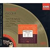 Puccini - Tosca (Callas 1953)