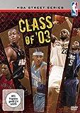 NBA - Class Of '03 (NBA Street Series)