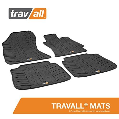 subaru-outback-rubber-floor-car-mats-2015-current-original-travallr-mats-trm1136r