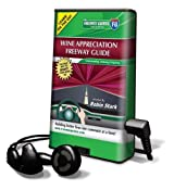 Wine Appreciation Freeway Guide [With Earbuds]