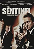 The Sentinel Steelbook Collection kostenlos online stream