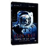 Trampa en la Luna DVD 1989