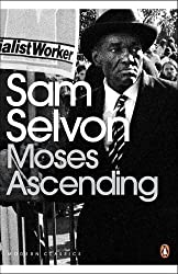 Moses Ascending (Penguin Modern Classics)