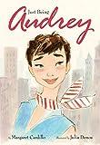 Image de Just Being Audrey