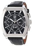 Montre bracelet - Homme - S.Coifman - SC0086