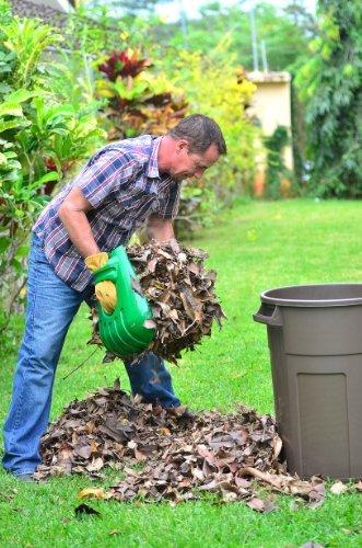 releaf-lot-de-2-mains-ramasse-feuilles-trop-de-feuilles-voici-la-solution-