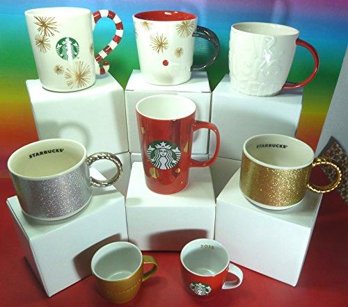 starbucks-coffee-de-noel-collection-2015-8-tasses-6-mugs-et-2-mini-mugs-joyful-candy-cane-graffiti-a