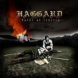 Haggard: Tales from Ithiria (Audio CD)